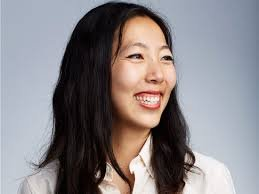 Julie Zhou, Product Management Thought Leader